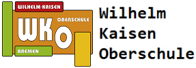 Wilhelm-Kaisen-Oberschule